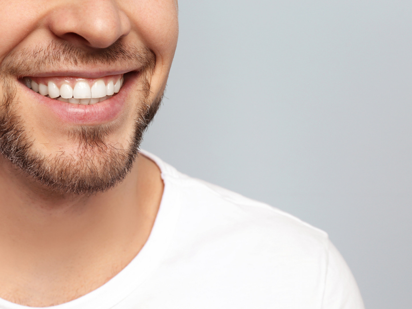Maintain Healthy Teeth and Gums in Casper, WY